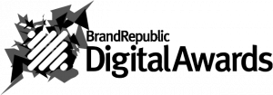 Brand Republic Digital Award