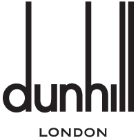 Dunhill